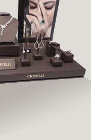 Sfoglia i prodotti per gioielleria