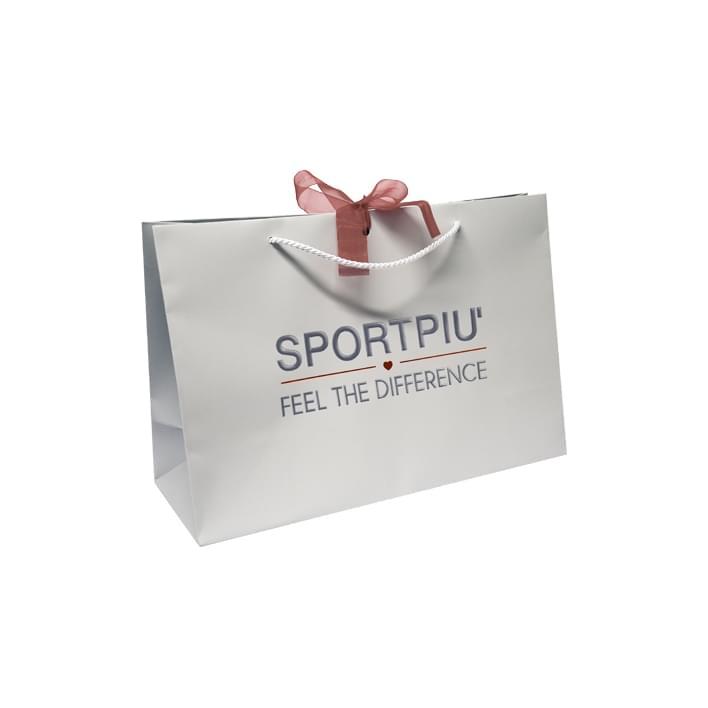 Shopper personalizzate - 01 web