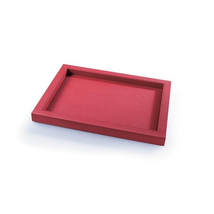 Couvette - 10173-10174 prodotto 02