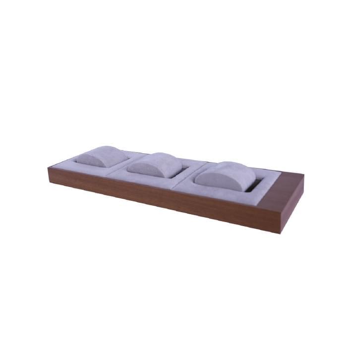 Vetrine per gioiellerie - 3390 Dada