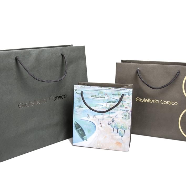 Shopper personalizzate - 7