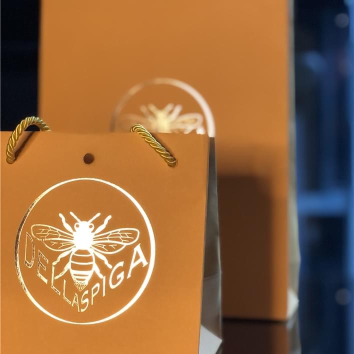 Shopper personalizzate - 8C0A5A05-1342-49D9-8312-EECC7B7D5BDC