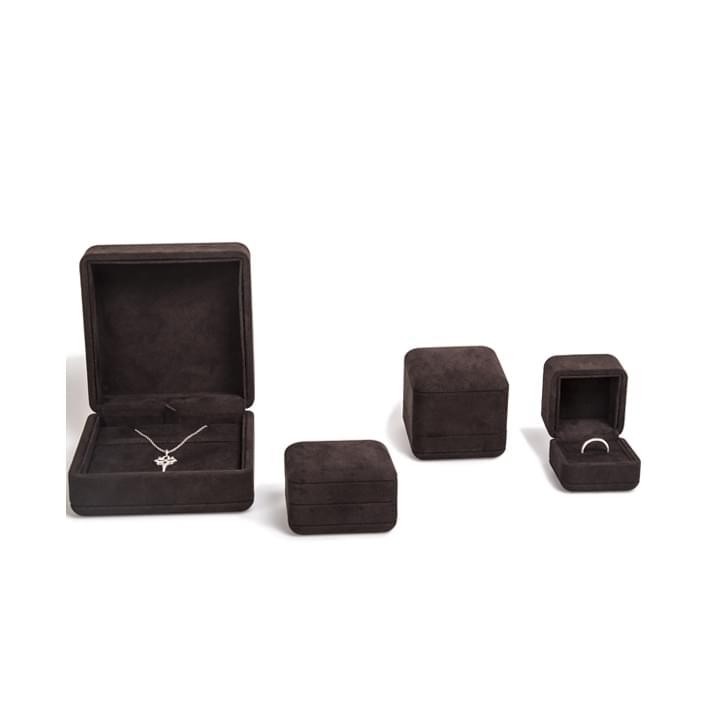 Astucci per gioielli - A. 50 - 2