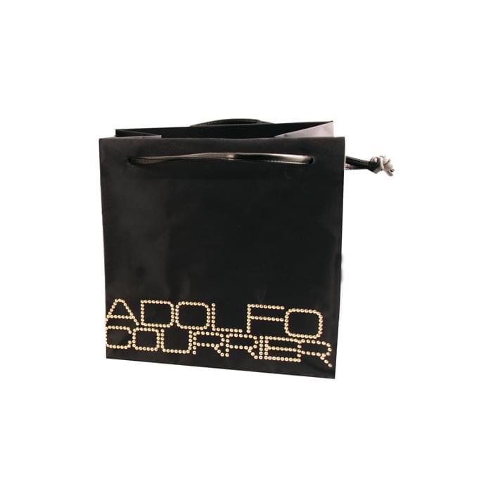 Shopper personalizzate - adolfo courrer