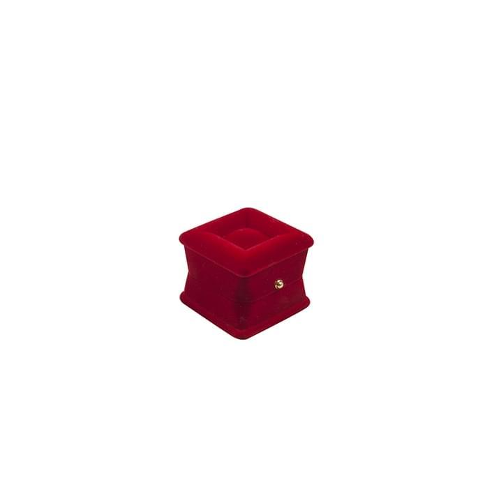 Outlet - Anello linguetta – cod. 1045