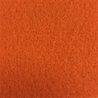 Arancio 01
