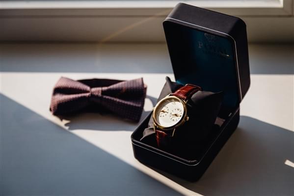 astucci-orologi