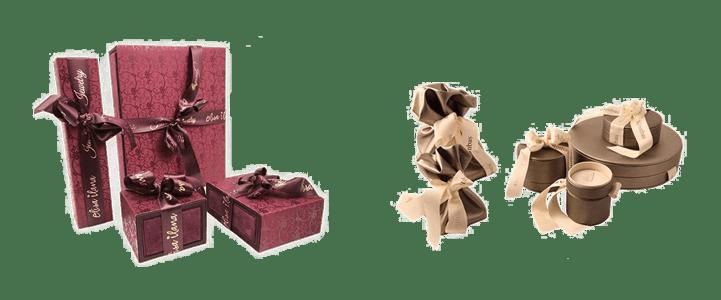 astucci-per-gioielli-3