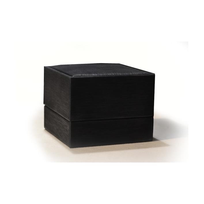 Astucci per gioielli - Astucci Tokio 4x4