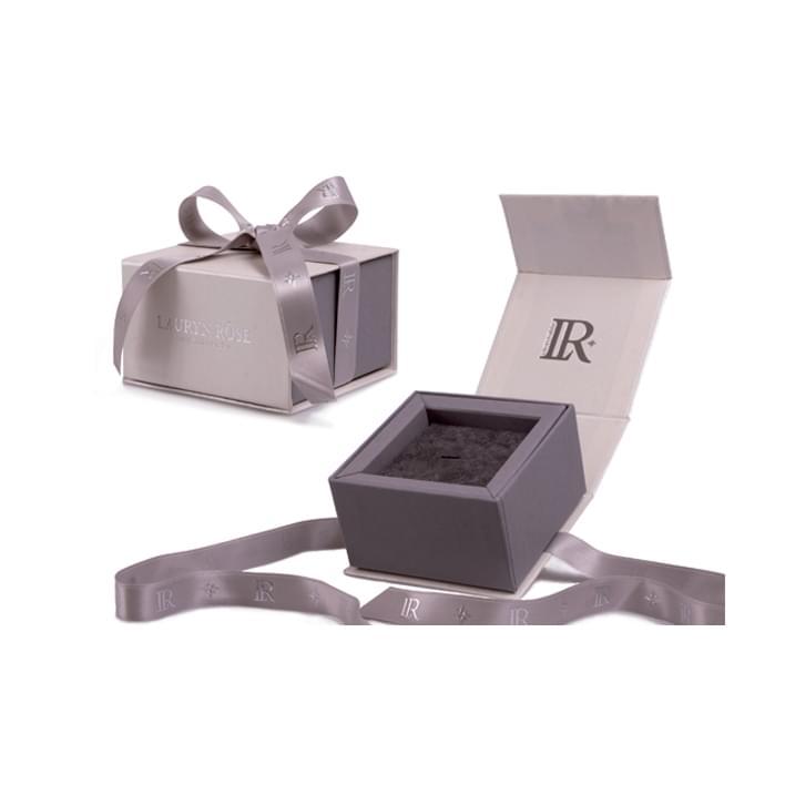 Astucci per gioielli - astuccio magnetik