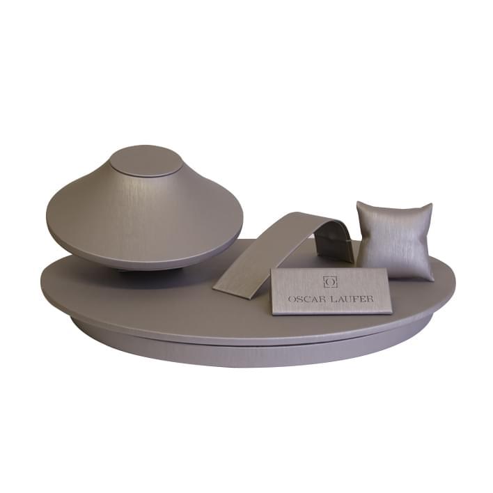 Vetrine per gioiellerie - base barcellona03