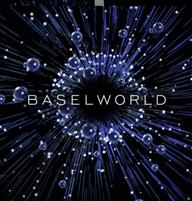 baselword screenshot