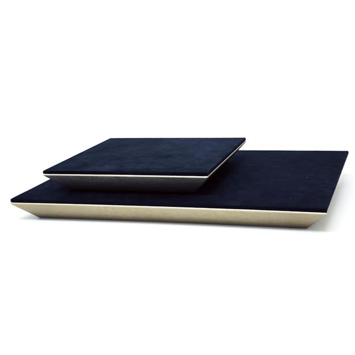Vetrine per gioiellerie - bilbao-bassa-sito2