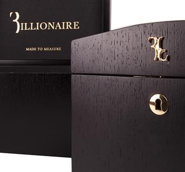 Bilionaire 7