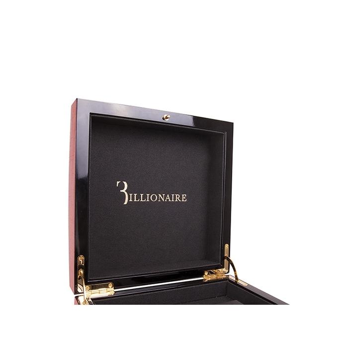 Luxury - Bilionaire