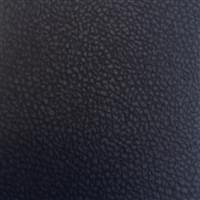 Blu 8805