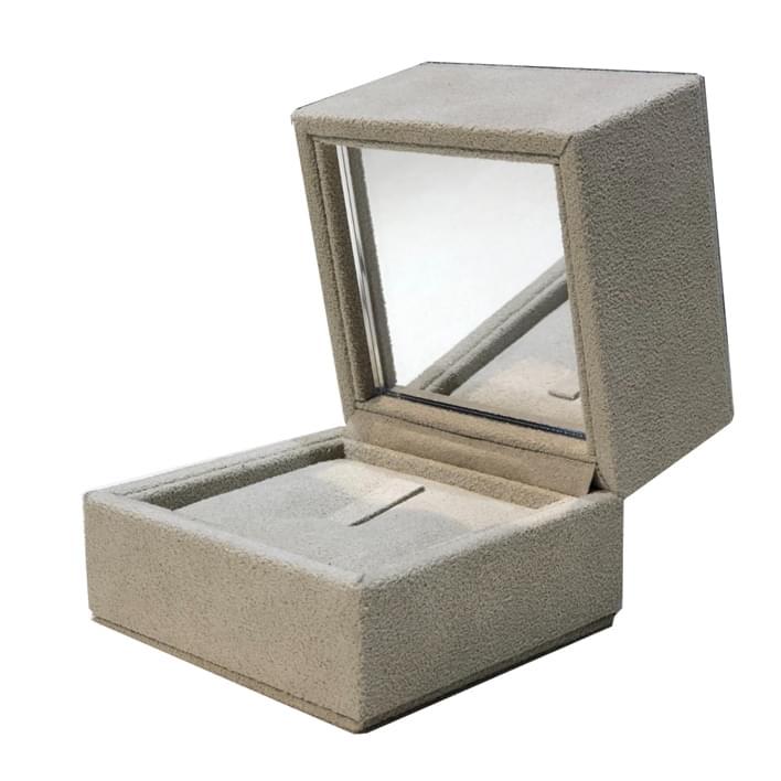 Espositori per gioielli - box Espo