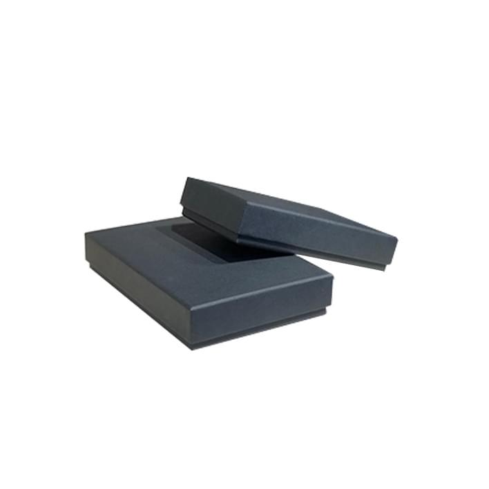 Astucci per gioielli - Box Porta Orologi Chiusi
