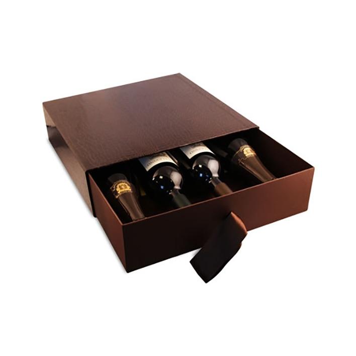 Wine & Spirits - Calepino 3