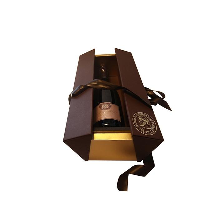 Wine & Spirits - Calepino 6
