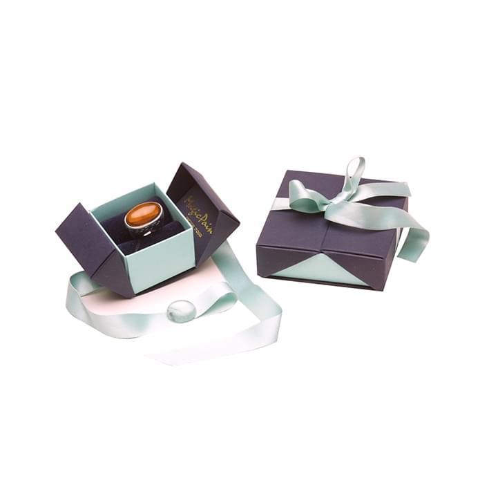 Astucci per gioielli - Click