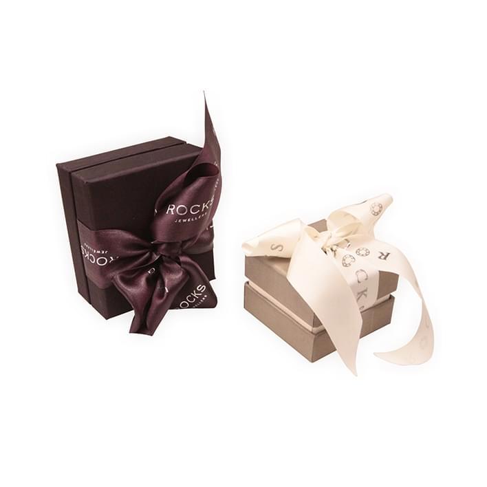 Astucci per gioielli - Club Elegance 4