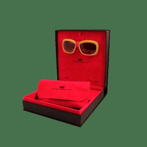 cofanetti-gioielli-su-misura