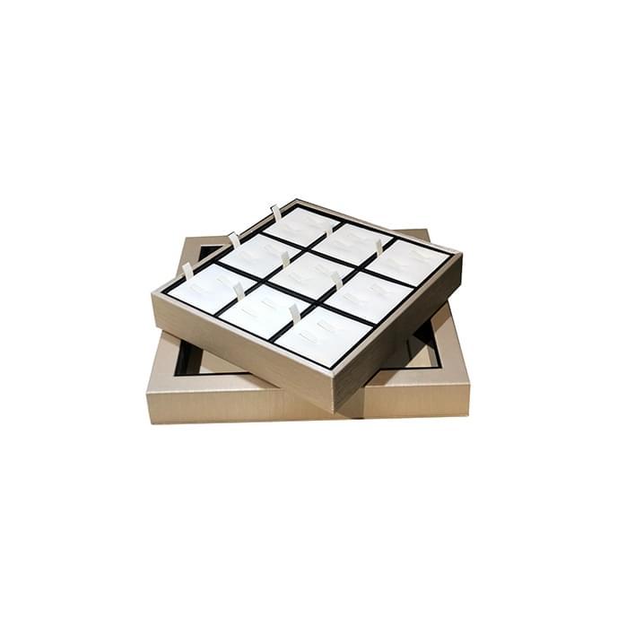 display couvette - Couvettes SC