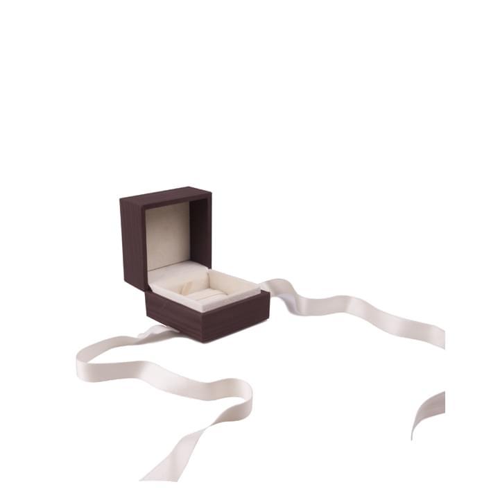 Outlet - Cubo orecchini 2