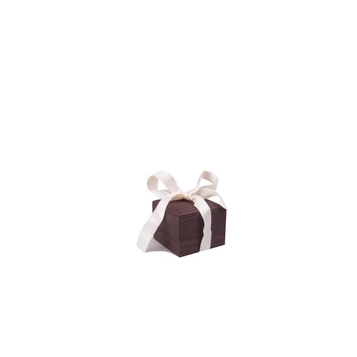 Outlet - Cubo orecchini