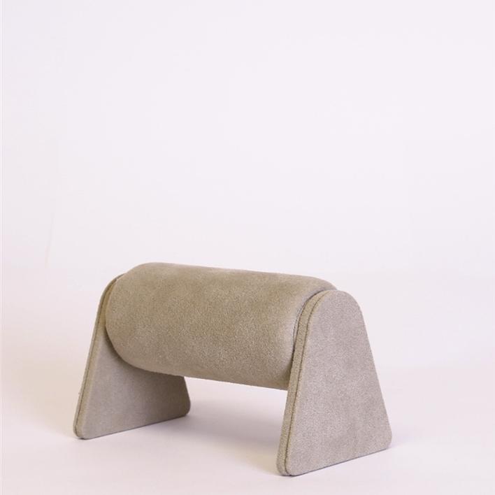 Espositori per gioielli - cuscino magnete