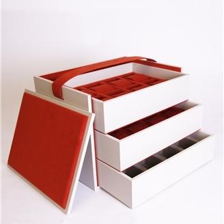 design beauty lato