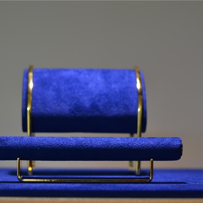 Espositori per gioielli - DSC 0004