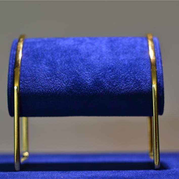 Espositori per gioielli - DSC 0009