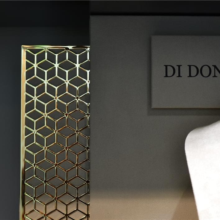 Vetrine per gioiellerie - DSC 0012