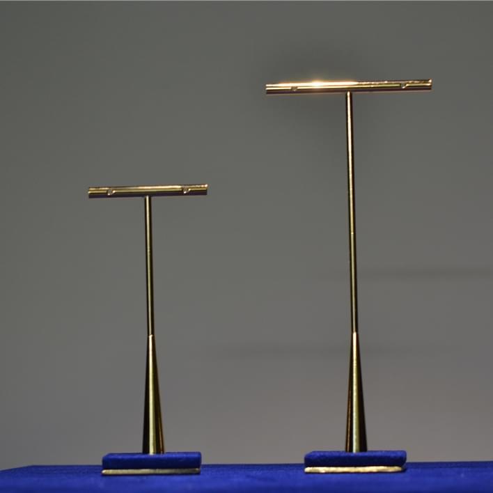 Espositori per gioielli - DSC 0018