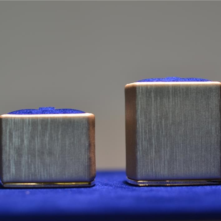 Espositori per gioielli - DSC 0022