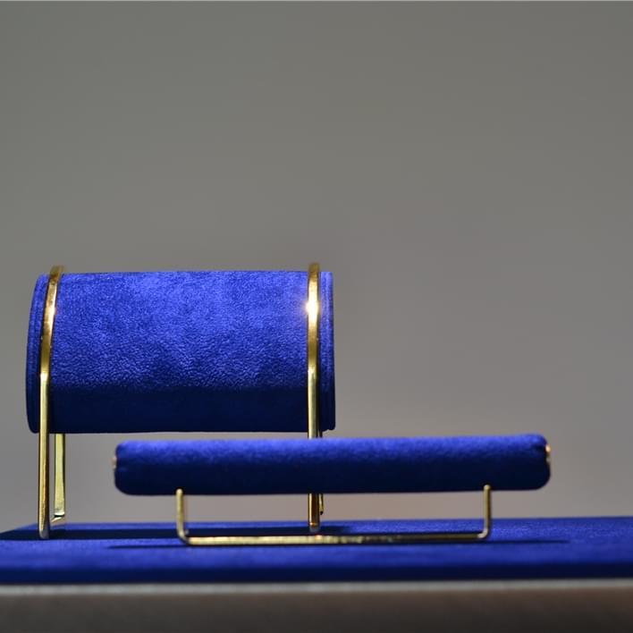 Espositori per gioielli - DSC 0029