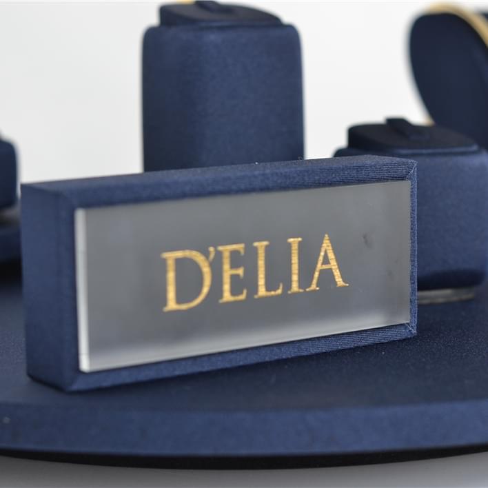 Espositori per gioielli - DSC 0153