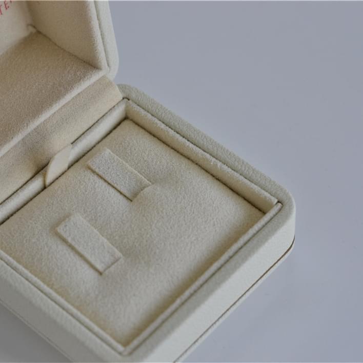 Astucci per gioielli - DSC 0195