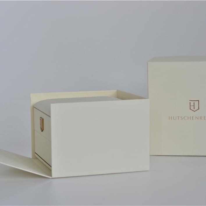 Astucci per gioielli - DSC 0222