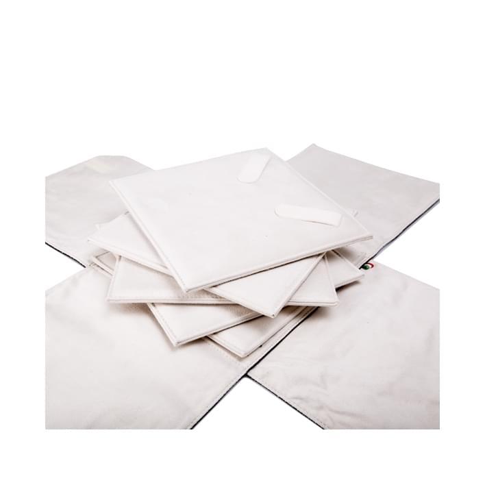 Rotoli per gioielli - Elegante 11