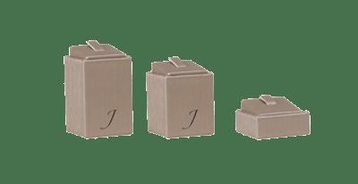 espositori-anelli-cubetto