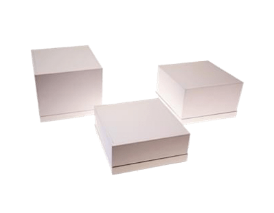 espositori-per-anelli-cubi