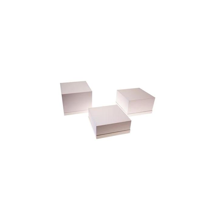 Espositori per anelli - espositori-per-anelli-cubi