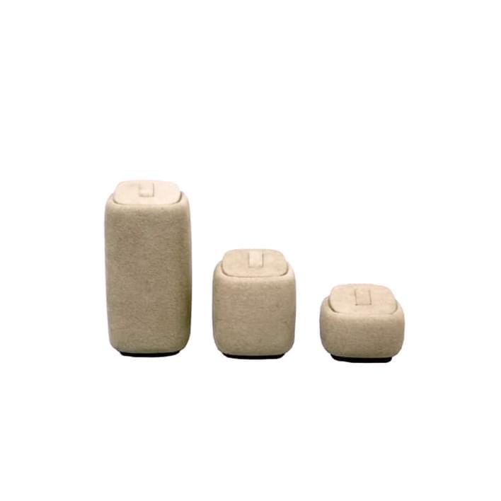 Espositore per anelli - espositori-per-anelli-monaco
