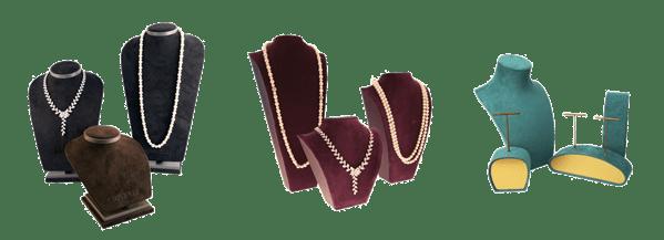 espositori-per-gioielli-1