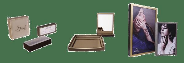 espositori-per-gioielli-4