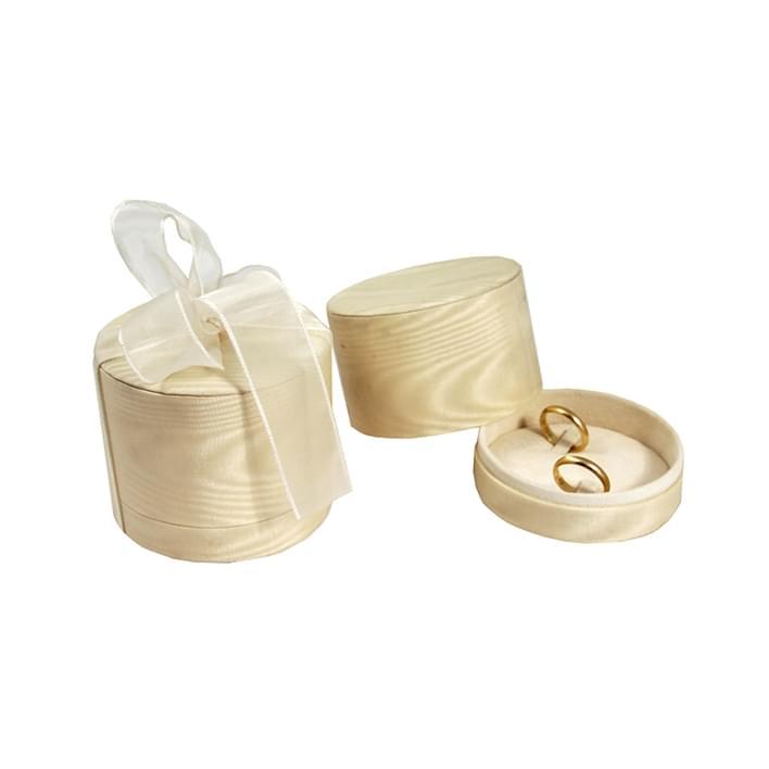 Astucci per gioielli - Girotondo 3