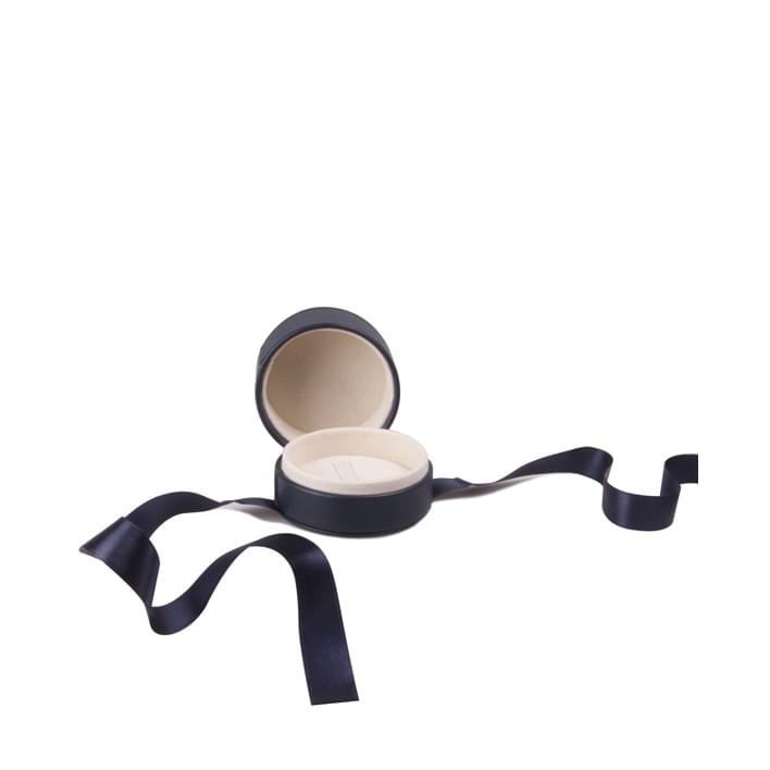 Outlet - Girotondo anello 2